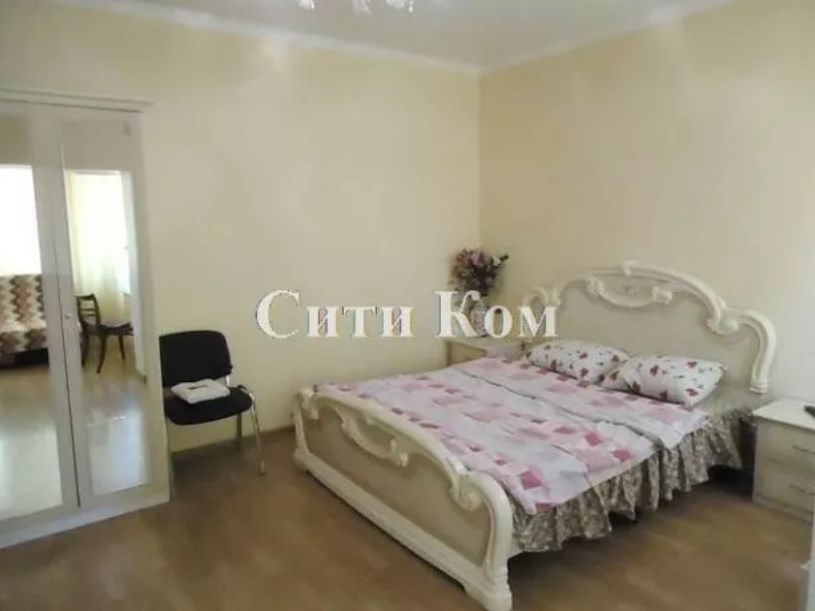 продажа дома номер H-125537 в Киевском районе, фото номер 9